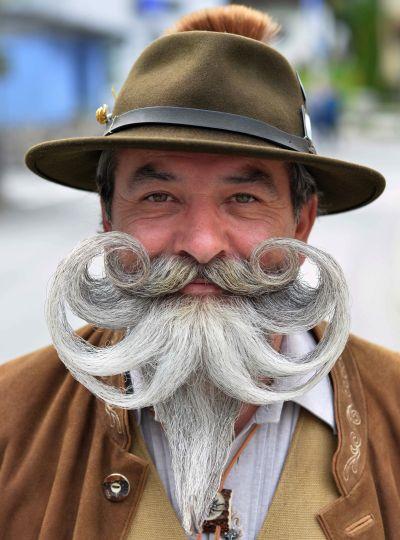 barbe-championat-monde-2015-1