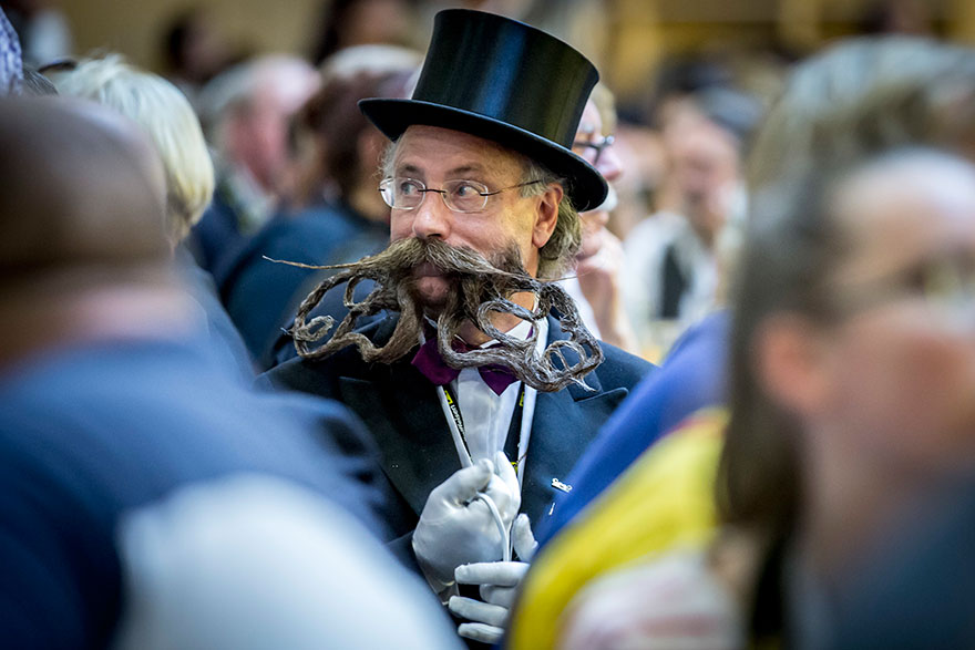 barbe-championat-monde-2015-11