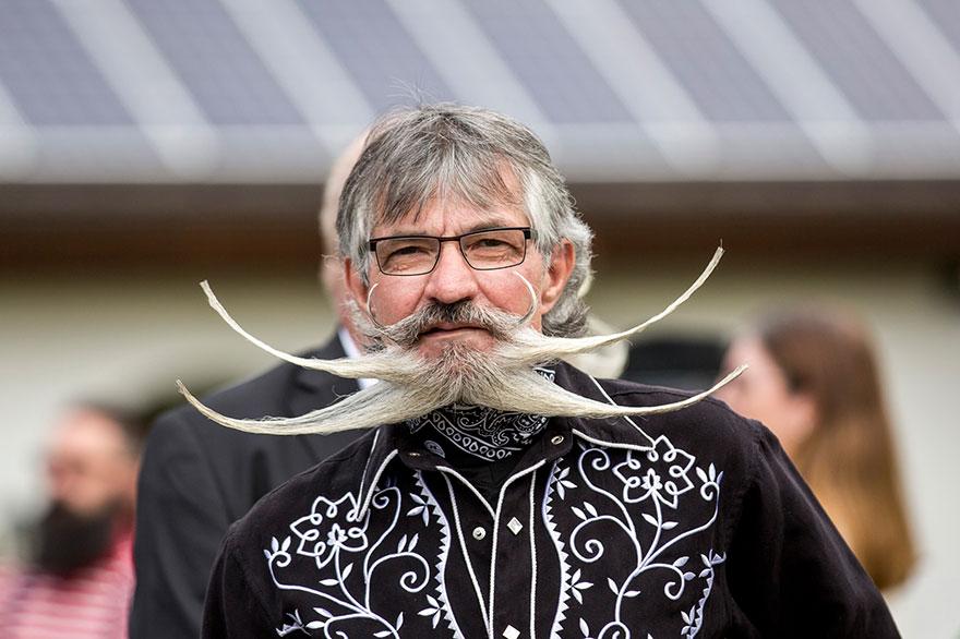 barbe-championat-monde-2015-13
