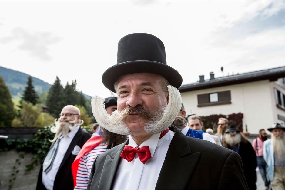 barbe-championat-monde-2015-15