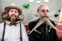 barbe-championat-monde-2015-2