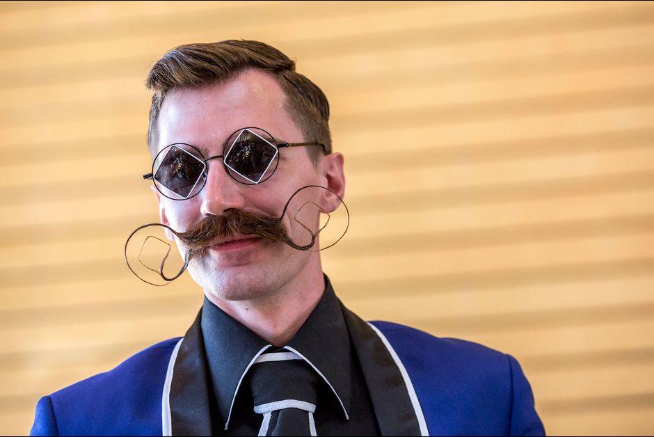 barbe-championat-monde-2015-4