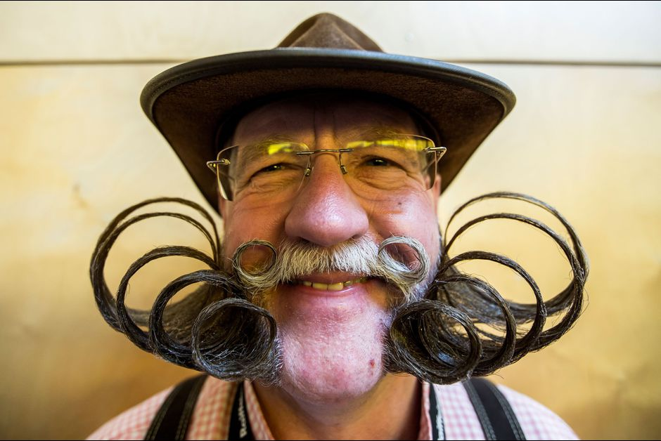 barbe-championat-monde-2015-6