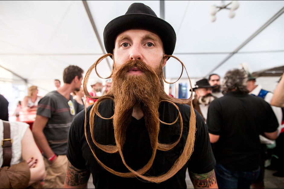 barbe-championat-monde-2015-8