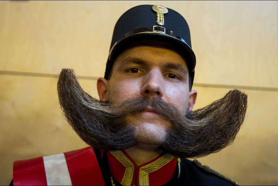 barbe-championat-monde-2015-9