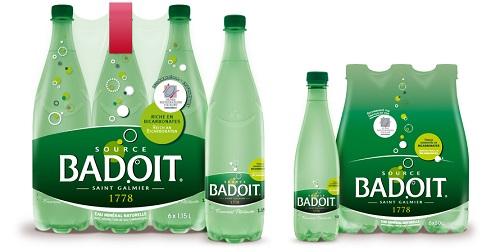 bbadoi