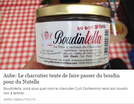 boudintella