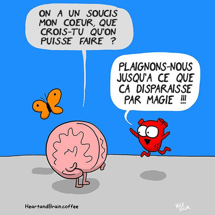 coeur-cerveau-illustration-1