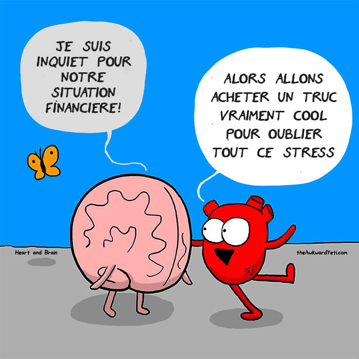 coeur-cerveau-illustration-5