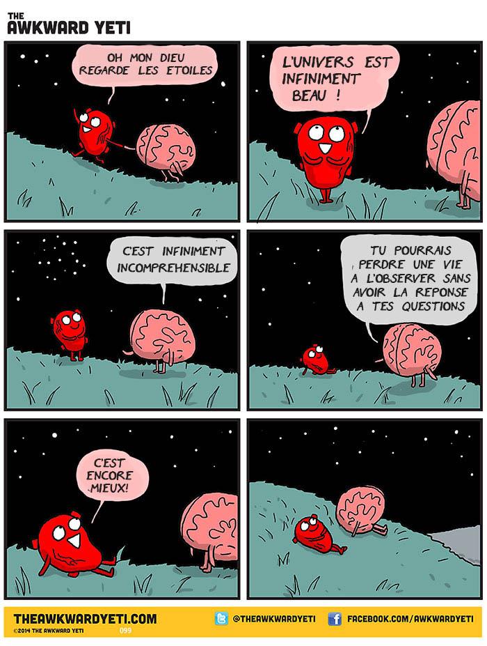 coeur-cerveau-illustration-6