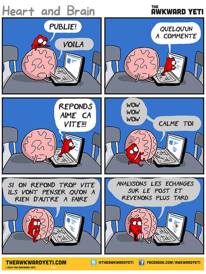 coeur-cerveau-illustration-8