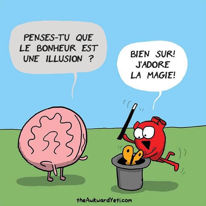 coeur-cerveau-illustration10
