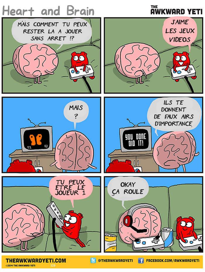 coeur-cerveau-illustration11