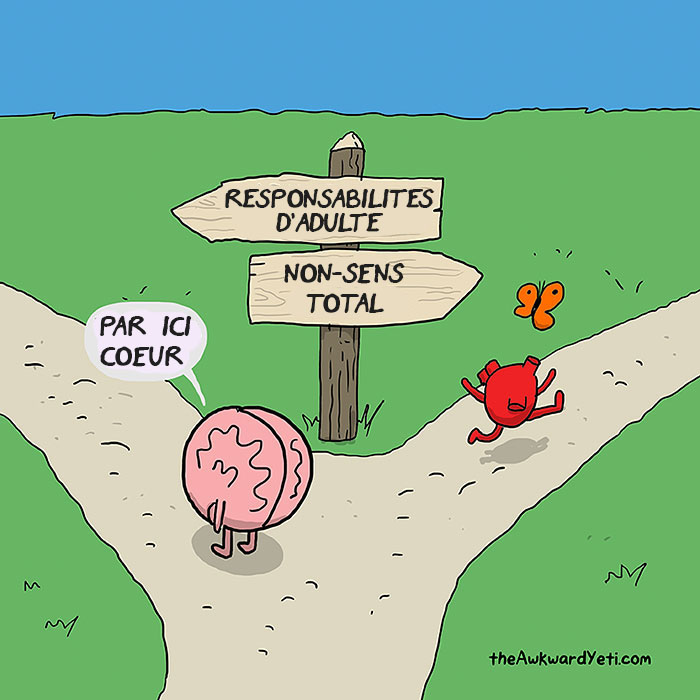 coeur-cerveau-illustration3