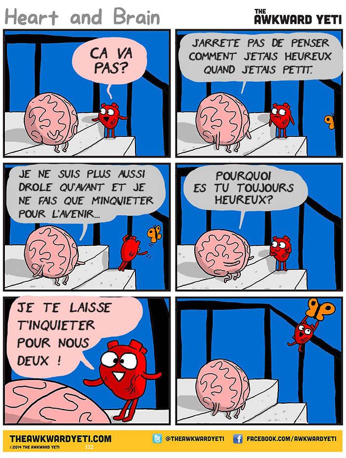 coeur-cerveau-illustration9