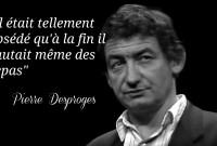 desproges3