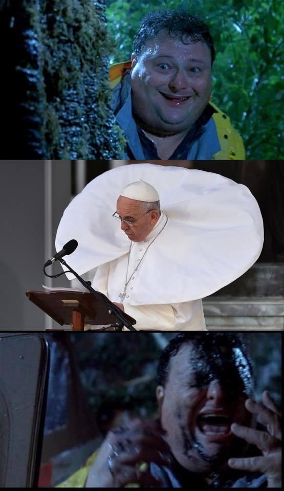 dino-pape