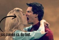 emma-stone-andrew-garfield-kiss-snl