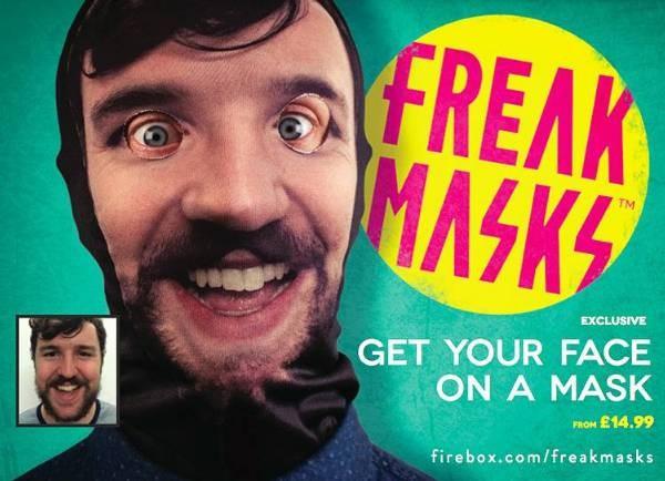 freak-masks