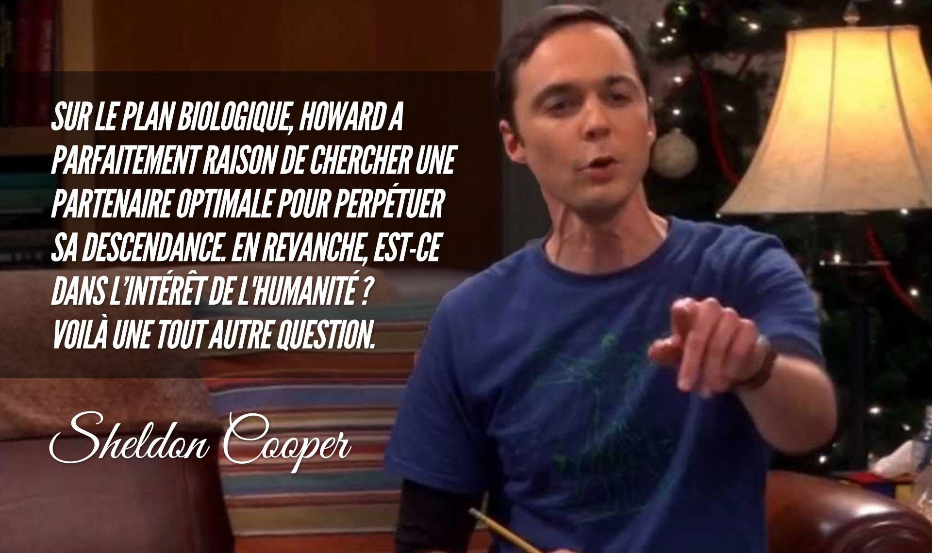 howard2