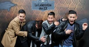 labyrinthe-ex