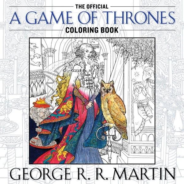 livre-coloriage