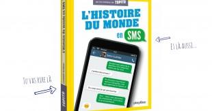 livre-sms-histoire