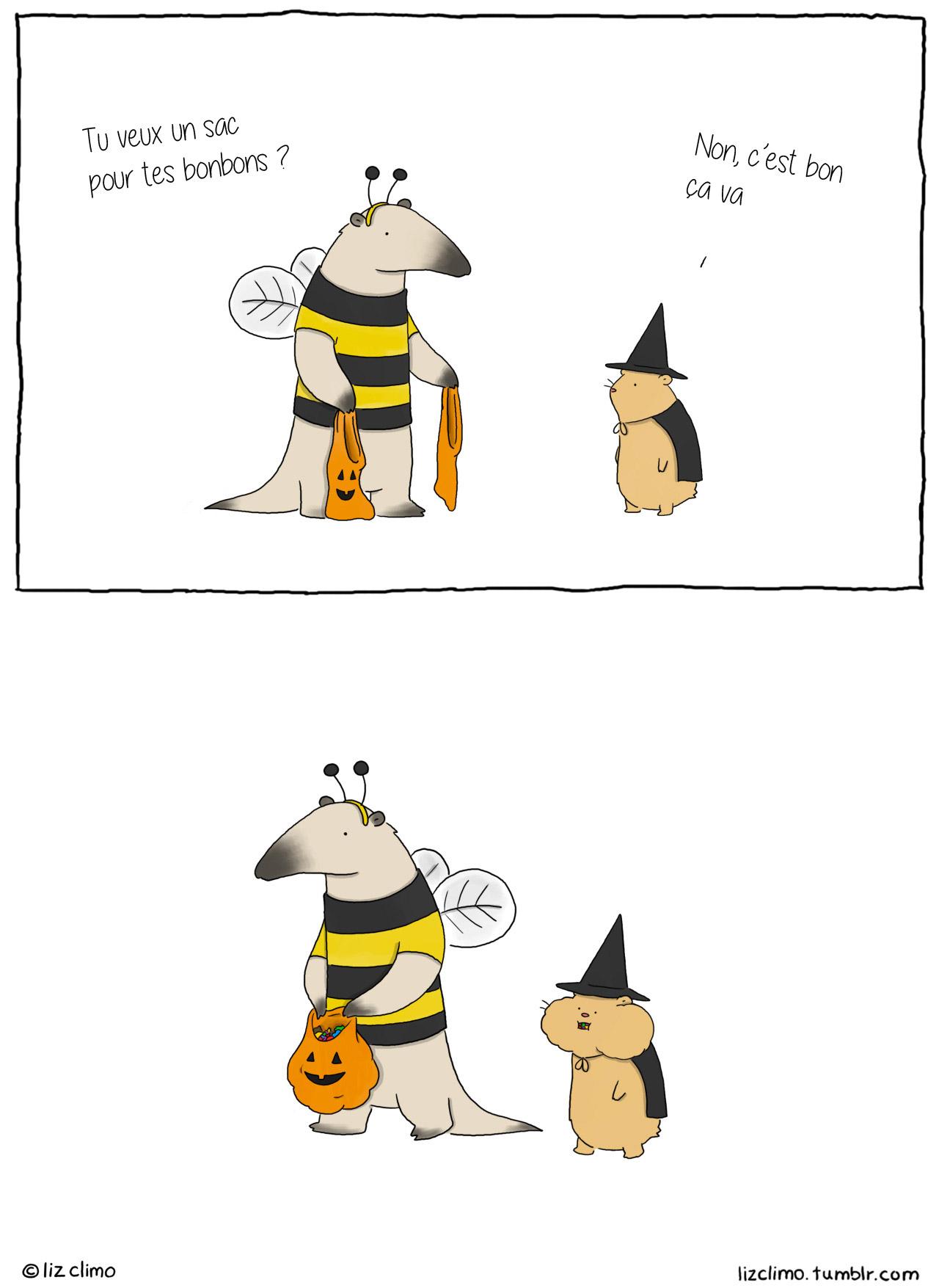 lizclimo-halloween-1