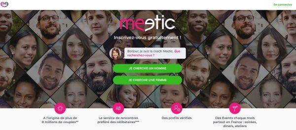 tchat rencontre libertine site de rencontre français gratuit