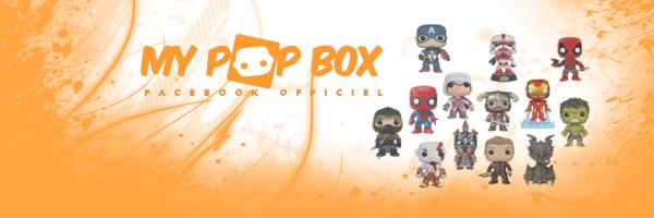 my-pop-box