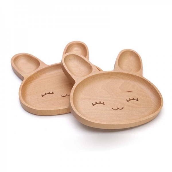Top 30 des cadeaux pour les fans de lapins les objets avec de longues oreil - Objet vintage pas cher ...