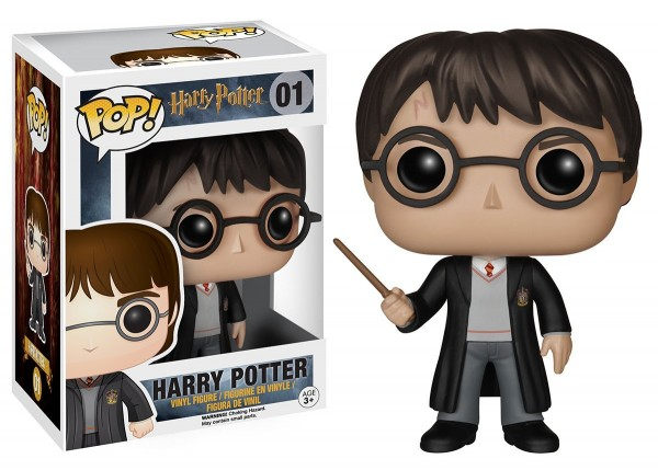 pop-harry-potter