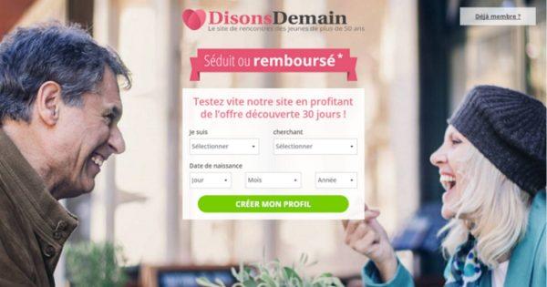site rencontre serieux gratuit non payant comparatif sites rencontres