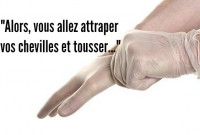 toucher-rectal-france-all-blacks