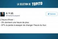 tweet-changement-heure