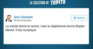 tweet-viande-cancer