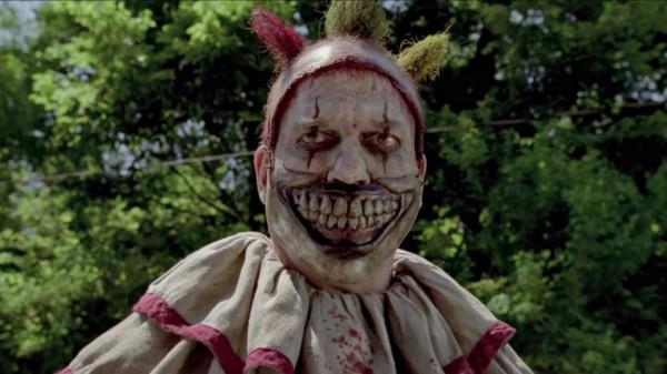 twisty-le-clown