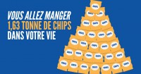 une-chips
