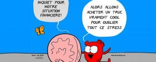 une-heart-brain