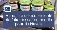 une_ajustetitre (4)