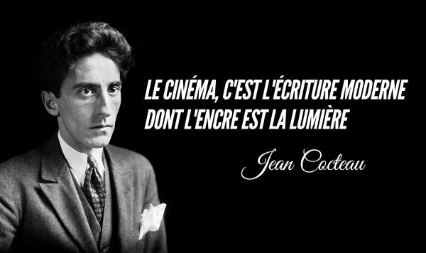 Top 20 Des Citations Sur Le Cinema Par Ceux Qui L Ont Fait Topito