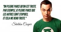 une_citation_sheldon