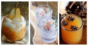 une_cocktail
