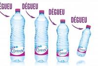 une_eau