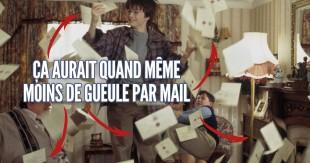 une_envoyer_lettre