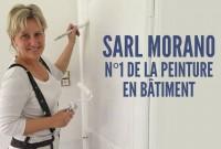 une_morano
