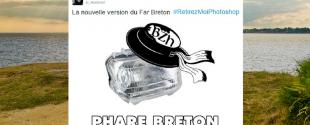une_pstop