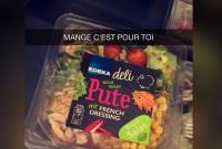 une_pute