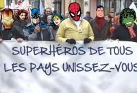 une_revendication_superheros
