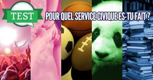 une_test_civique